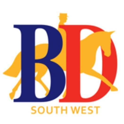 British Dressage South West Region